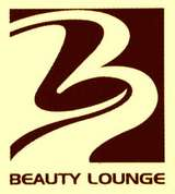 Opera Beauty Lounge