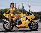 Used motor bike for sale california