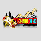 movie previews - ChintuChinki.com