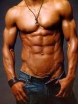 Lean Muscle X