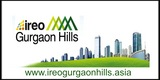 gurgaon ireo hills