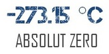 Absolut Zero T-Shirts