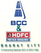 Bharat City Ghaziabad
