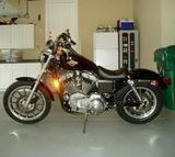 Used MotorBike for sale Delaware