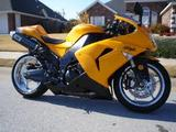 BMW Motor Bike for sale Alabama