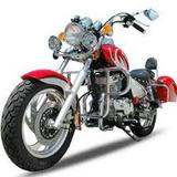 Buy used cheap motor bike in Alabama