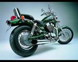 Motor Bike Accessories for sale in Alabama