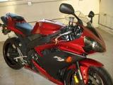 Used Yamaha bike For Sale Alabama