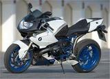 Used BMW bike For Sale Alabama
