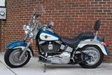 Used Harley Davidson bike For Sale Alabama