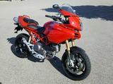 Used Ducati bike ForSale Alabama