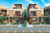 BPTP Chateau Villas in Gurgaon