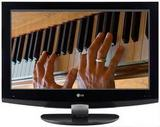 Buy LG LCD and HDTV Online Store Alabama