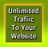 buy expired domain traffic