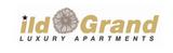 Gurgaon ILD Grand
