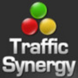 Traffic Synergy