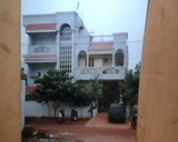 rooms for rent in bidar