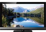 Buy LCD TV And HDTV Online Store Colorado Reviews