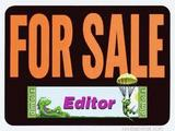Dmoz directory listed  domains for sale