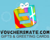 Now gift flowers in India with vouchersmate.com