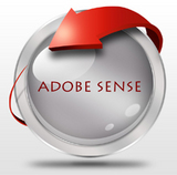 adobe sense bangalore