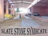 Slate Stone Syndicate