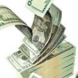 Cash Credit Facility