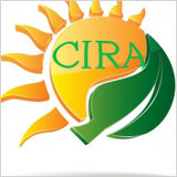 CIRA Engineers & Consultants