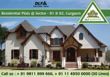 DLF Garden City Gurgaon