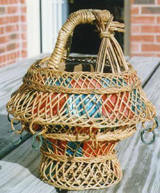 Kashmir crafts