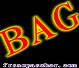 Bag News BLOG