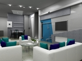 Interior Designs Bangalore