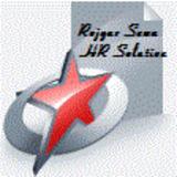 Rojgar Sewa HR Solution
