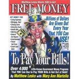 unclesams money