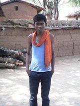 narharpur