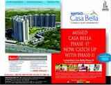 Ramprastha Edge Tower Resale Anil Gupta