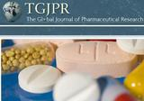 The Global Journal of Pharmaceutical Research