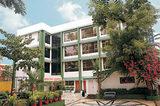 Hotel Sai Sahavas Shirdi