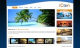 Icon Vacations Pvt. Ltd.