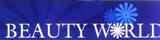 Beauty World Salon, Spa & Academy