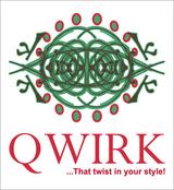 Q W I R K