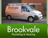 Plumbers Leamington Spa