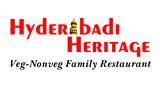 Hyderabadi Heritage Resturant