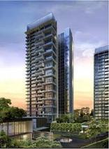 Ireo Hills Gurgaon By Bimal Gupta