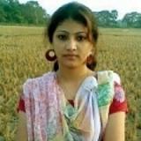 Anil Kumar Ajit