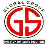 GLOBAL INFOSOFT LIMITED Global Group Company