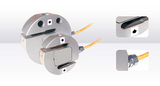 'S'Type Load Cells