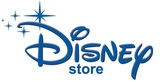 Disney Store India