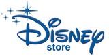 Disney Store India