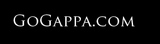 GoGappa.com